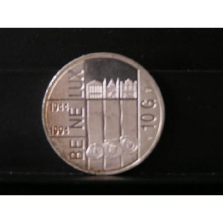 10 Gulden 1994 Benelux UNC