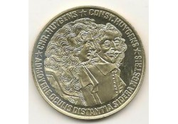 1989 10 Ecu Huygens