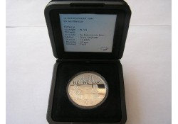 10 Gulden 1994 Benelux Proof