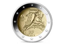 copy of 2 euro Frankrijk...