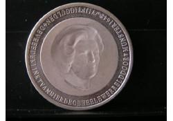 50 Gulden 1998 Vrede van Münster UNC