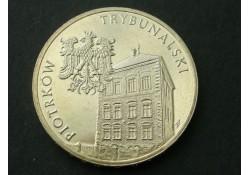Y ??? Polen 2 Zlote 2008 UNC (10)