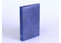 Importa Coincards album Klein Blauw 0251