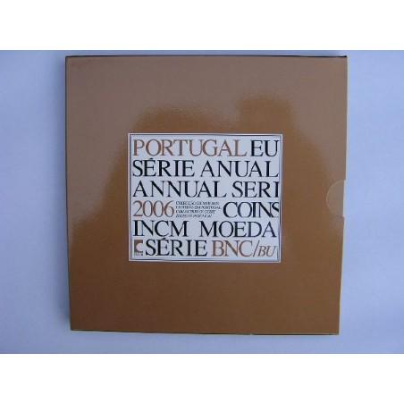 Bu set Portugal 2006