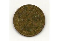 2½ cent 1913 Pr