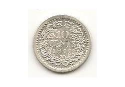 10 cent 1911 Pr-