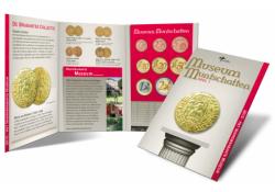 Nederland 2010 Holland coin Fair set Zilverset zeldzaam!!