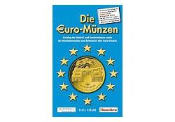 Die Euro-Münzen Katalog 2011