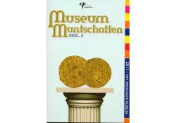 Nederland 2011 Holland coin Fair set Zilverset Zeldzaam!!
