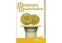 Nederland 2012 Holland coin Fair set Zilverset zeldzaam!!