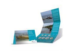 Set Bu Aruba 2012