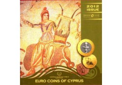 Bu set Cyprus 2012