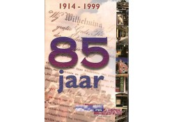 1999 (37) PWS Rotterdam