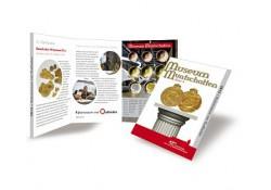Nederland 2013 Holland coin Fair set Zilverset Zeldzaam