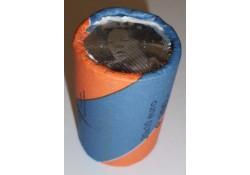 Nederland 2005 10 euro Regeringsjubileum Zilver Unc Rol van 20 s