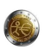 2 eurocoins special