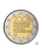 Speciale 2 euro muntem