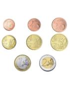 Euro jaarseries