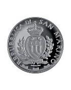 Gelegenheids euro's