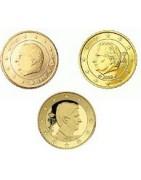 10 Cent