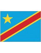 Congo Dem Rep