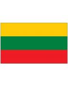 Litouwen